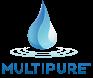 マルチピュア浄水器公式サイト アレルギー専門医も推奨する世界トップクラスの浄水器