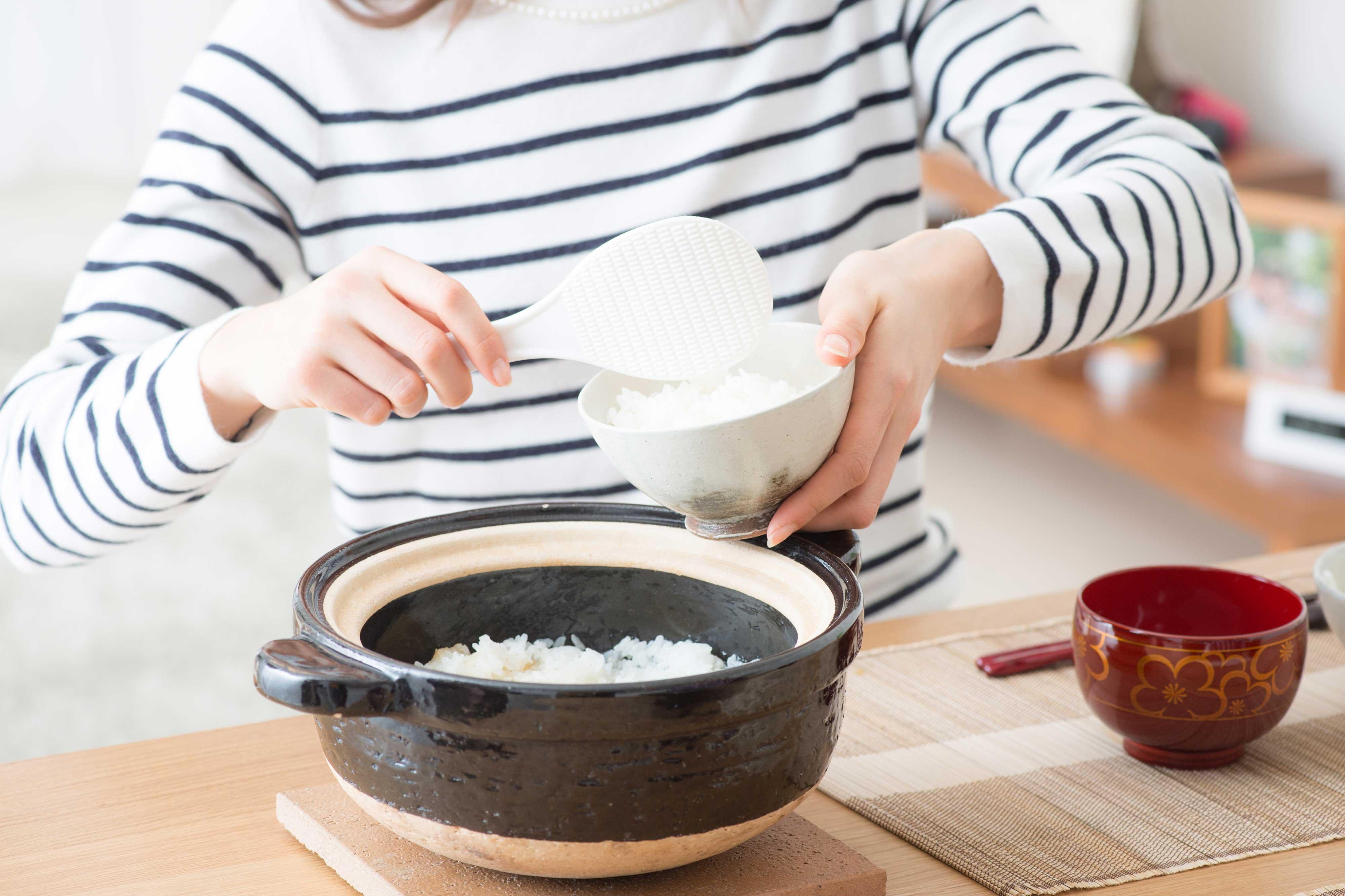 ひとつは持っておきたい。万能でおいしい「土鍋」の魅力