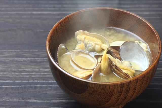 おいしい味噌汁の作り方 基本とコツ