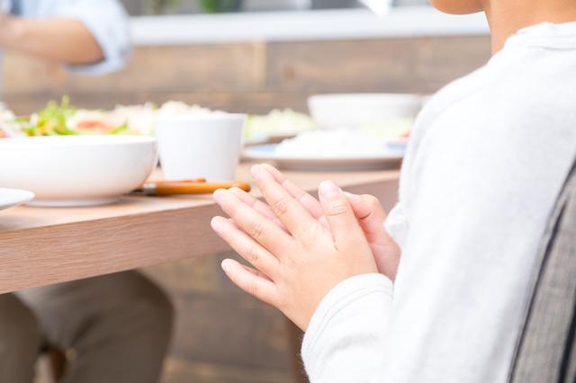 食物アレルギー検査 正確な診断のための食物経口負荷試験