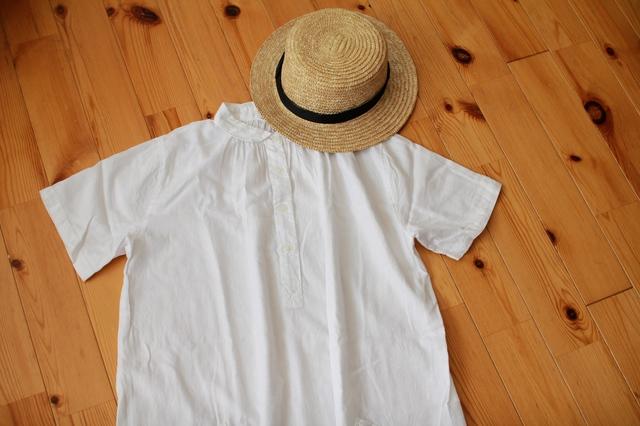 衣替えの季節 衣類のケアと収納のコツ
